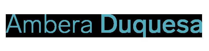 Ambera Duquesa – Active Adult Community